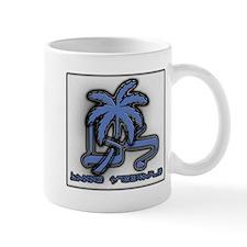 Mug (Light Blue)