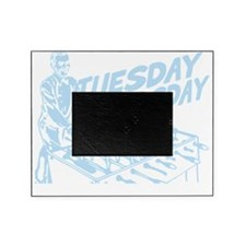 Tuesday Foosday Picture Frame