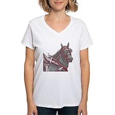 Percheron Shirt