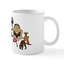 Atlanta Carnivores - Dark Mug