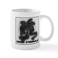 Mug (Graphite)