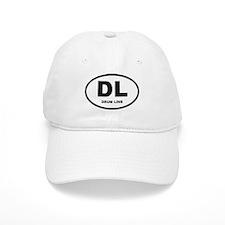 Drum Line Baseball Cap