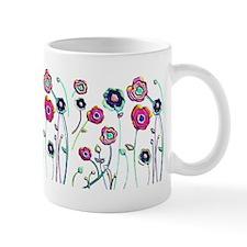 REALLY WILD WILDFLOWERS Mug