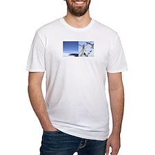 Mundane Wings Shirt
