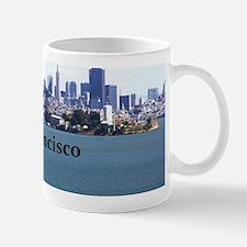 SanFrancisco_12.2x6.64_AlcatrazIsland Mug