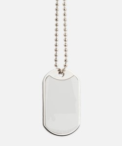 Tide Country Dog Tags