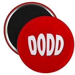 Dodd Magnet