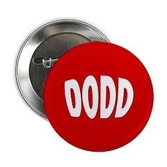 Dodd Button