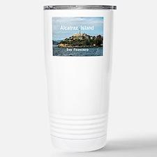 SanFrancisco_18.8x12.6_ Travel Mug