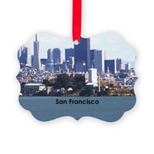 SanFrancisco_7.5x5.5_FlatCard_Alc Ornament
