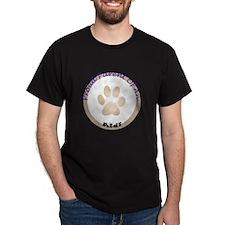 Aidi T-Shirt
