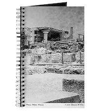 Knossos Journal