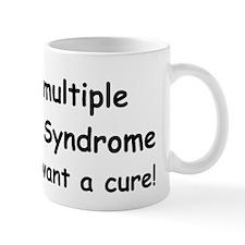 Multiple Minis! Mug