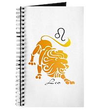 Leo Journal