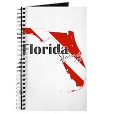 Florida Diver Journal