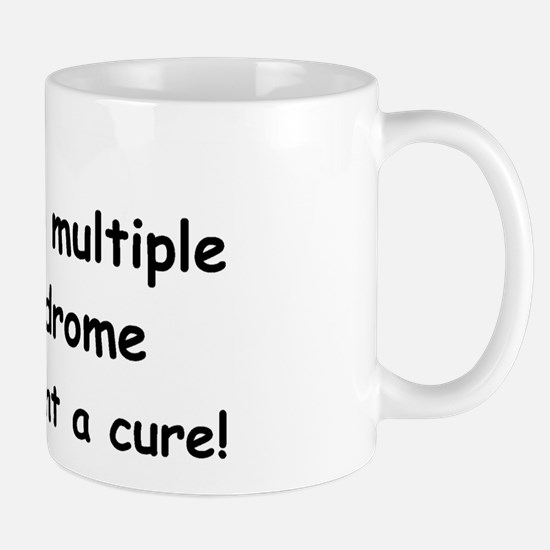Multiple Belgians Mug