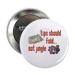 Tips should fold 2.25