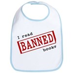 Banned Books Bib