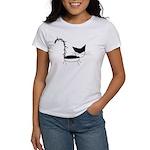 Jak Women's T-Shirt