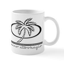 Mug (White)
