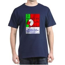 Bachman Turner Overdrive T-Shirt