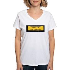 Cute Veg T-Shirt