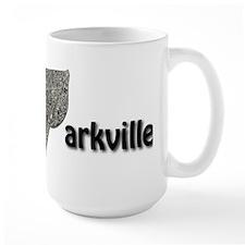 Parkville Mug