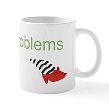 Witch Problems Mug
