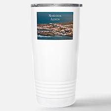 Coastal parish Travel Mug