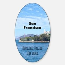 SanFrancisco_3.0475x5.6556_GalaxyNo Sticker (Oval)