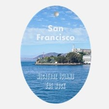 SanFrancisco_5.5x8.5_Journal_Alcatra Oval Ornament