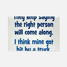 right_person3 Magnets
