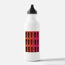 RT FF 1 Water Bottle