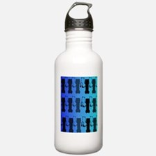 RT FF 3 Water Bottle