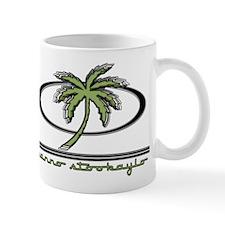 Mug (Green)