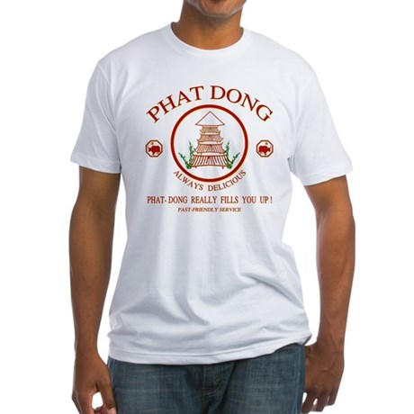PHAT DONG T-Shirt