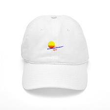 Igor Baseball Cap