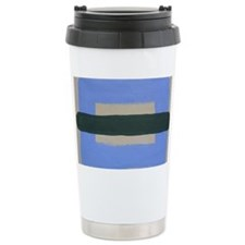 Land & Sea I Travel Mug