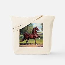 WC Merchant Prince by Jeanne Newton Schob Tote Bag