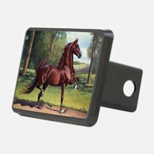 WC Merchant Prince by Jean Hitch Cover