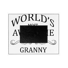 granny Picture Frame