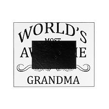 grandma Picture Frame