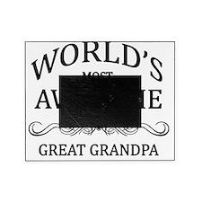 great grandpa Picture Frame