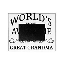 great grandma Picture Frame
