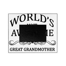 great grandmother Picture Frame