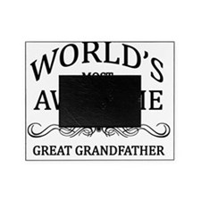 great grandfather Picture Frame