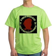 times-deceit-PLLO T-Shirt