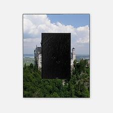 Neuschwanstein Castle Picture Frame