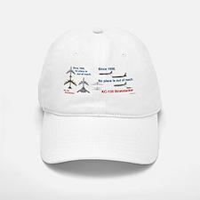 KC-135, B-52, B-2 Bomber Coffee Mug Baseball Baseball Cap