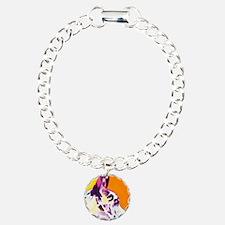 Great Dane #9 Bracelet
